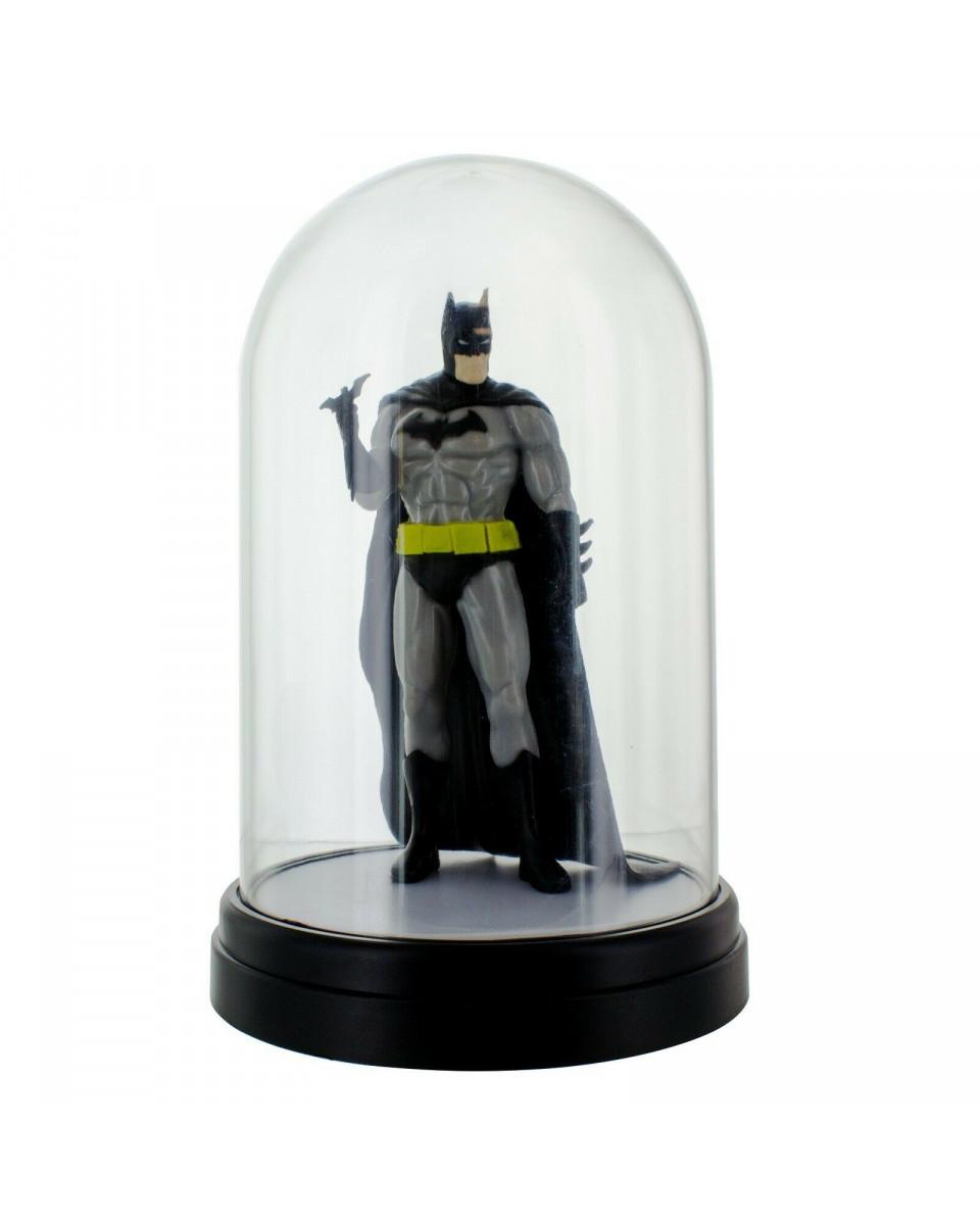 Lampa Batman