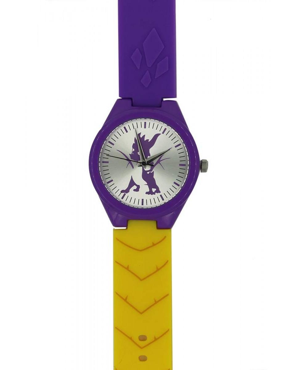 Ručni sat - Official Spyro the Dragon