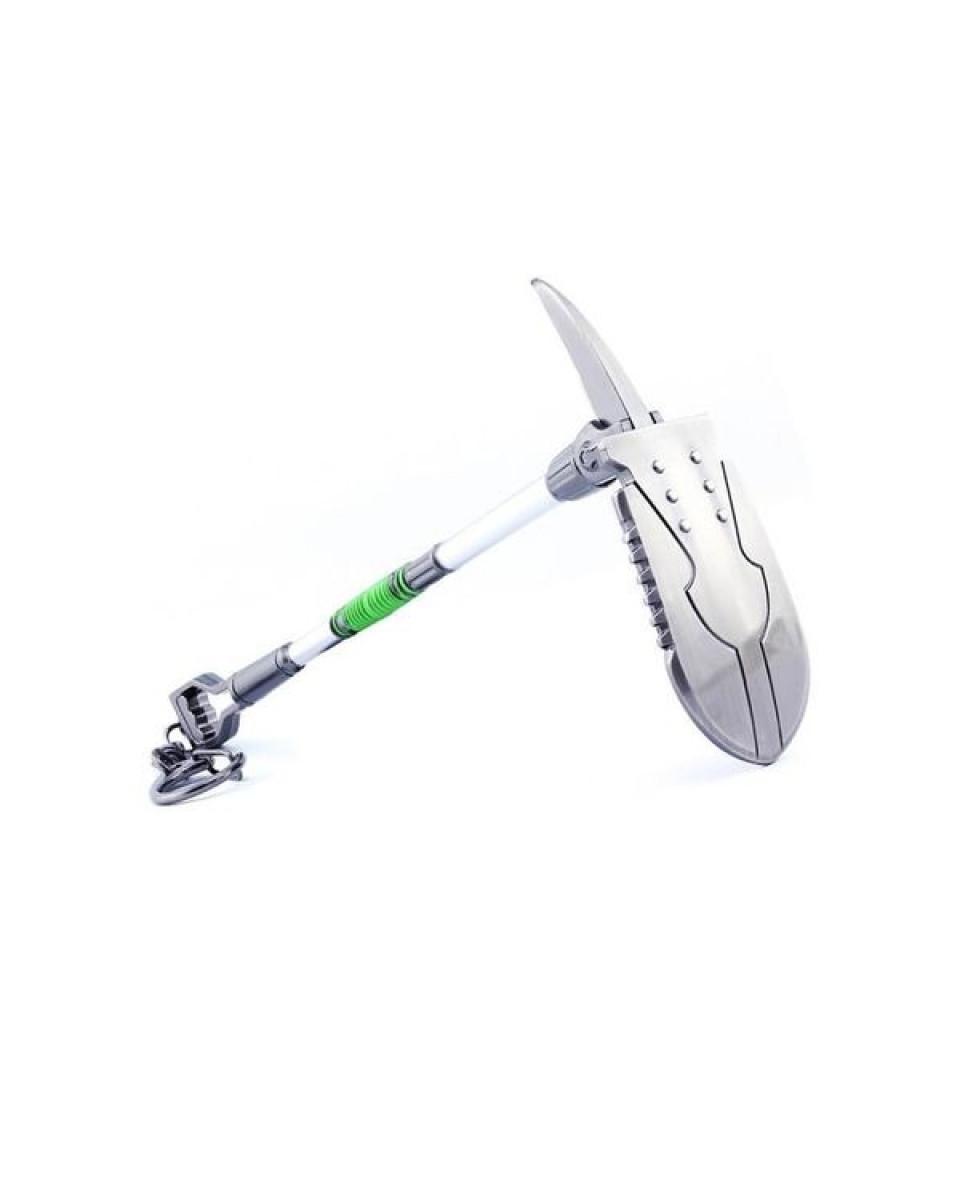 Privezak Fortnite 17cm - PickAxe Tactical Spade
