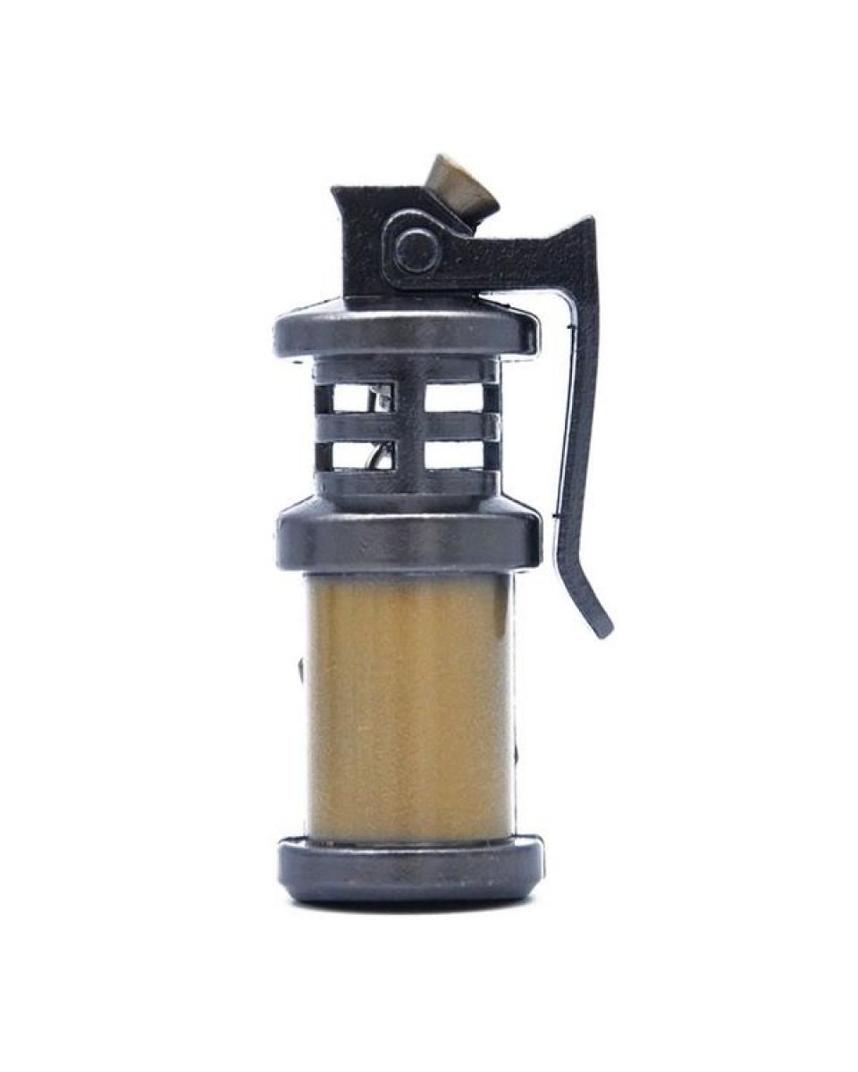 Privezak Fortnite 17cm - Smoke Grenade