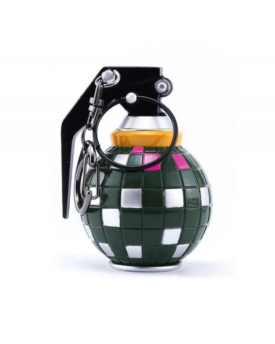 Privezak Fortnite 17cm - Grenade