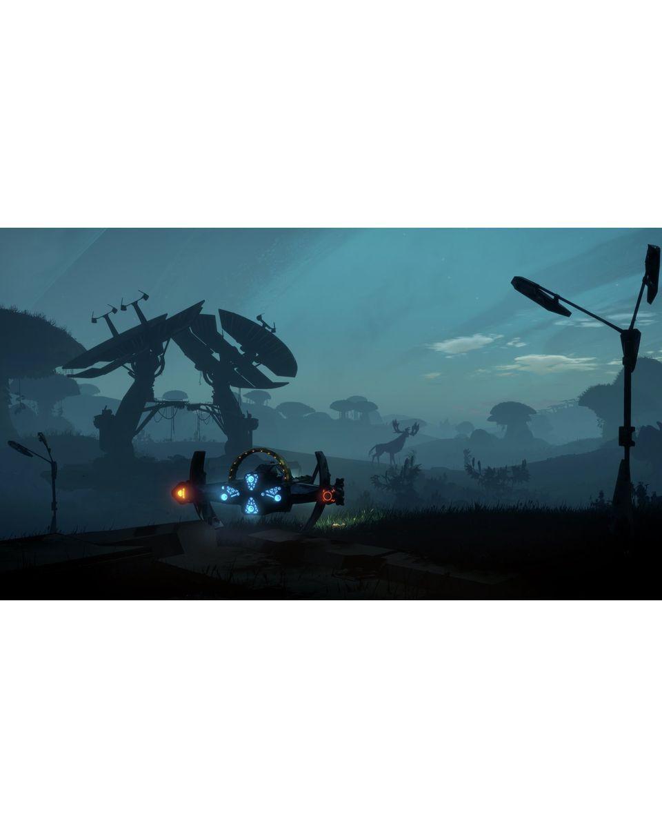 Starlink Weapon Pack Crusher + Shredder