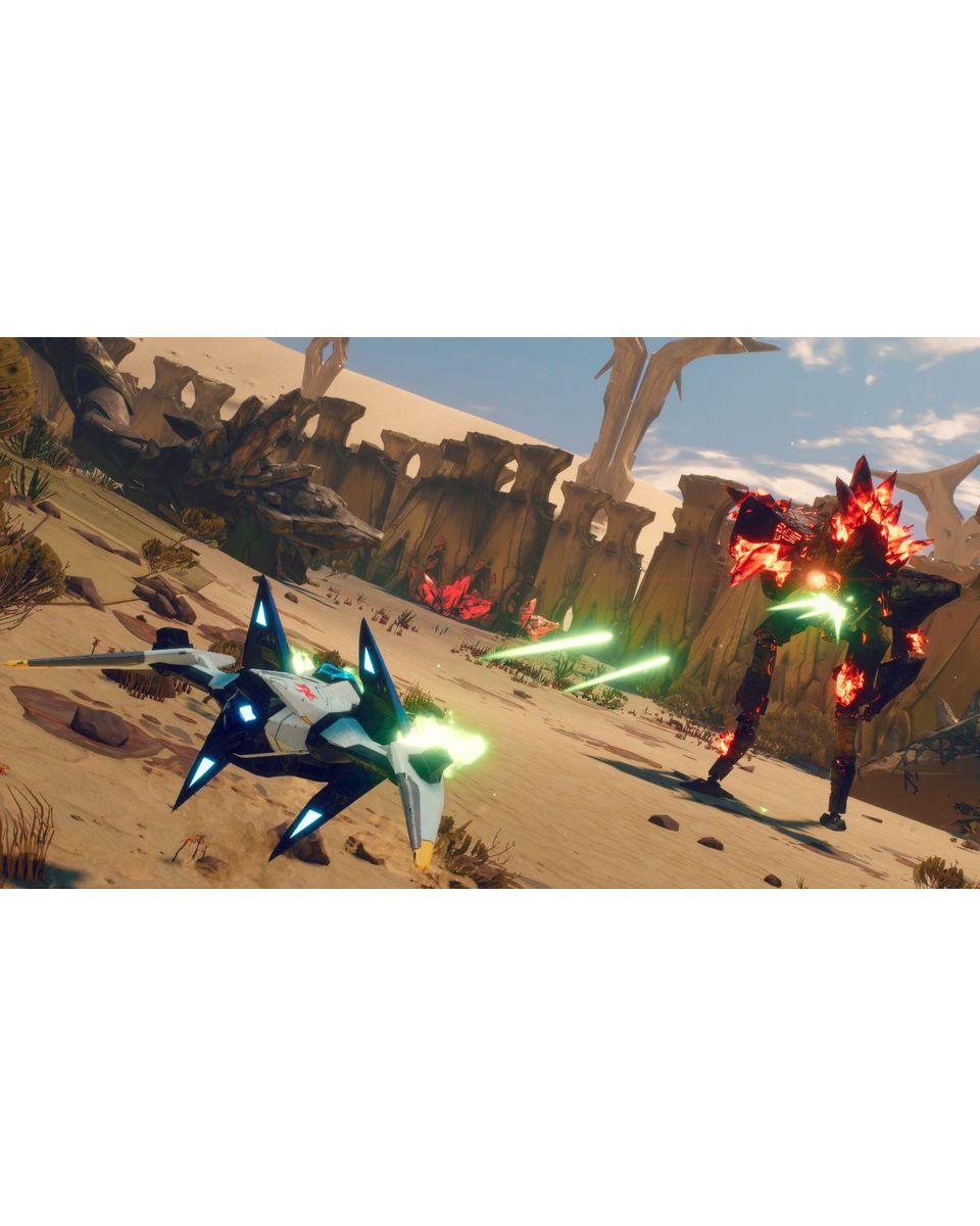 Starlink Weapon Pack Shockwave + Gauss